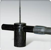 Конденсатосборники, сборники конденсата, со стальными патрубками, с полиэтиленовыми патрубками, с одним стальным и одним полиэтиленовым патрубками, с одним входным патрубком