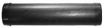 цокольные вводы, стандартные стандартный Г-образный, i-образный, с переходом сталь - полиэтилен, стальной без перехода сталь - полиэтилен, футляры для цокольных газовых вводов,