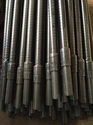 цокольные вводы, стандартные стандартный Г-образный, i-образный, с переходом сталь - полиэтилен, стальной без перехода сталь - полиэтилен