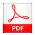 ООО Механизатор+, ООО Механизатор, оборудование и материалы для систем газоснабжения и газопотребления, газификация, pdf,